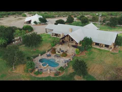El Papalote Ranch | Legacy Ranch Real Estate