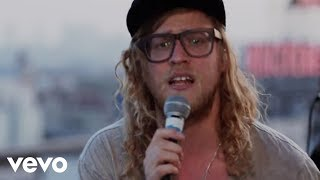 allen stone freedom top of the tower