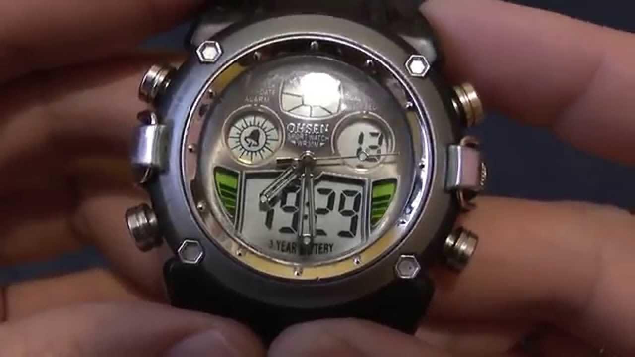 инструкция к часам xinjia wr50m