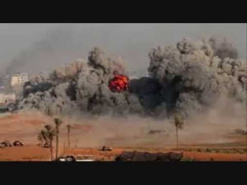 Death toll from Israel's war on Gaza rises to 961  27 07 2014