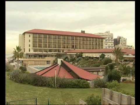 Herzliya  Hotel - Dan Accadia Hotel In Herzliya  Israel