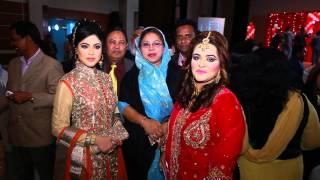 Repeat youtube video Abrar's Sunnat a Khatna