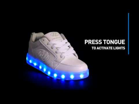 2020 361 Degrees Overs Hello Kitty Shoes With Lights tep 2 Poseidon Black Men's 361 Degrees Shoes