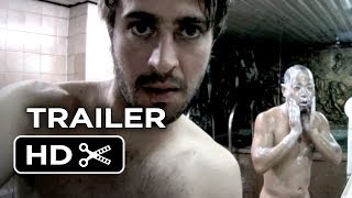 UnHung Hero Official Trailer 1 (2013) - Documentary HD
