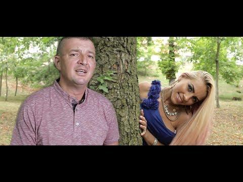 Calin Crisan - Din doua inimi facem una (video oficial) 2017