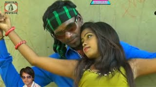 Nagpuri Song Jharkhand 2016 - Dhoka De diya | New Release | Nagpuri Album
