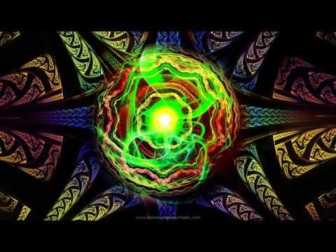 Sound Scapes Meditation Music   Nature's Resonance    Good Vibration, Focusing, Concentration
