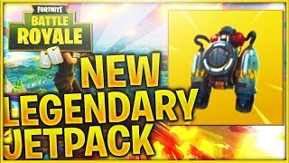 FORTNITE LAGGING ROYALE - NEW JETPACK?!? - FORTNITE ON MOBILE NOW!! - ROAD TO 1K GIVEAWAY