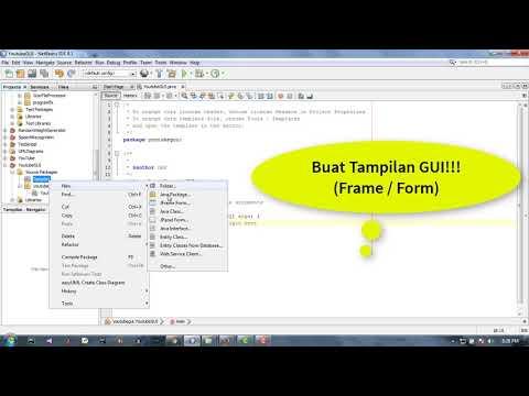 tutorial-gui-java-netbeans-(swing)---01-introduction-(pengenalan-swing)