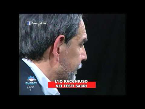 L'IO RACCHIUSO NEI TESTI SACRI