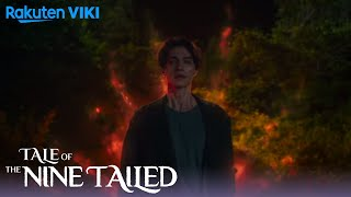 Tale of the Nine-Tailed - EP3 | Save Her from the Monster | Korean Drama Thumb