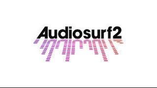 GAMEPLAY-Jasinki Mote in Gods Eye OSC71HIVE Jasinski Audiosurf2