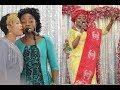 Nina baba Yangu Asiyeshindwa Kamwe  Mwamba Imara | Mch  Prisca Charles