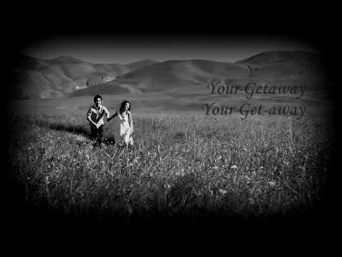 Jason Derulo - Getaway *Official Lyrics Video* (Download Link)