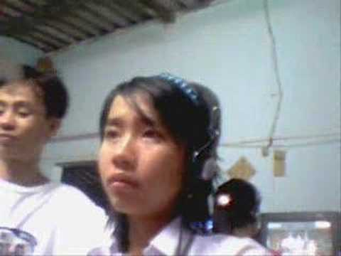 Trần Thị Diễm Hương