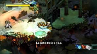 Bastion - PC GamePlay [FullHD]