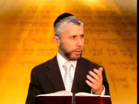 הרב זמיר כהן  פרשת קדושים    Rabbi Zamir Cohen ✡