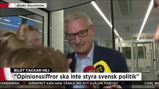 Best of Carl Bildt