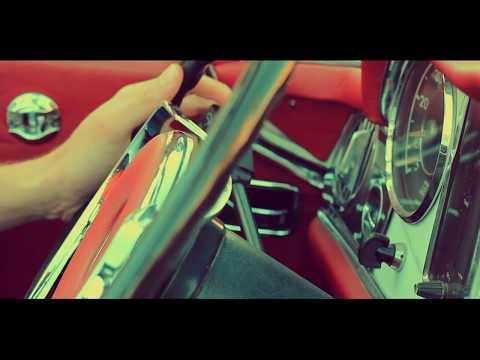 MERCEDES 230SL IN CAPE TOWN | MEMORY | HD