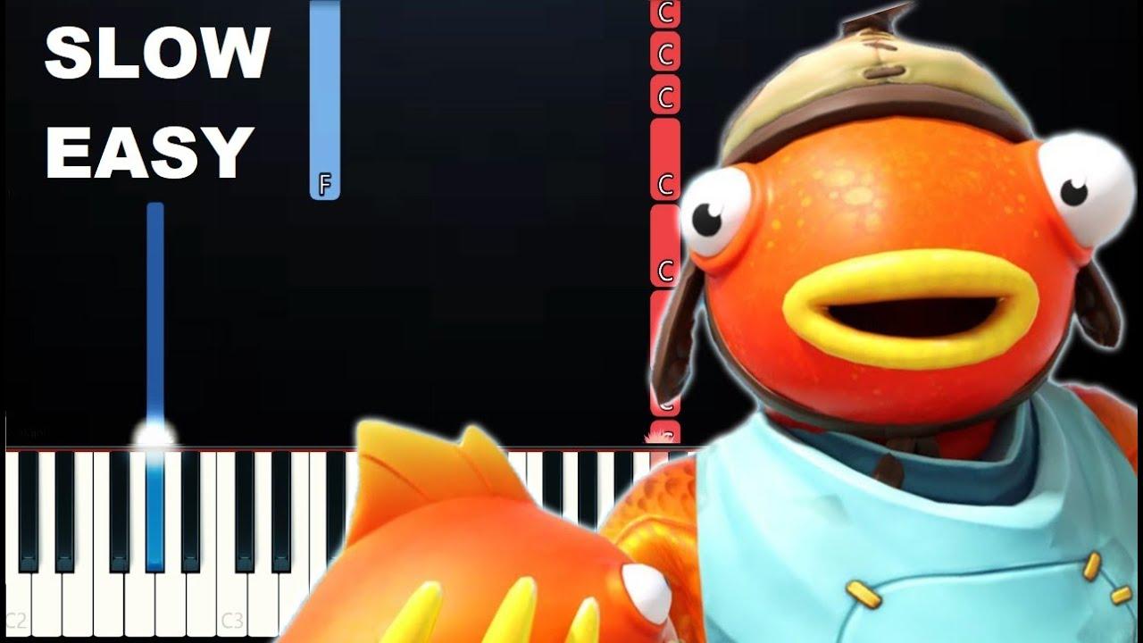 Fishy On Me Lyrics Youtube