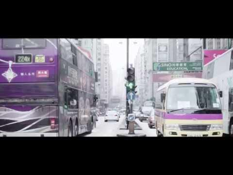Lirik lagu G.RINA - close2u 歌詞 romaji kanji