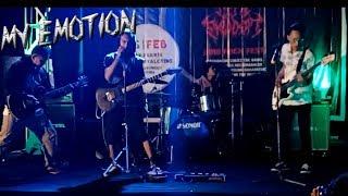 BABA MUSIC - MY EMOTION