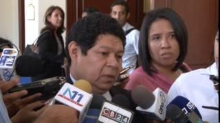 5 personas asesinadas en Nahuizalco