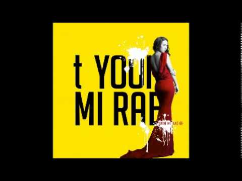 윤미래 (Tasha) Yoon Mi Rae - Get It In (Feat. Tiger JK & 정인) (Korean Ver.)
