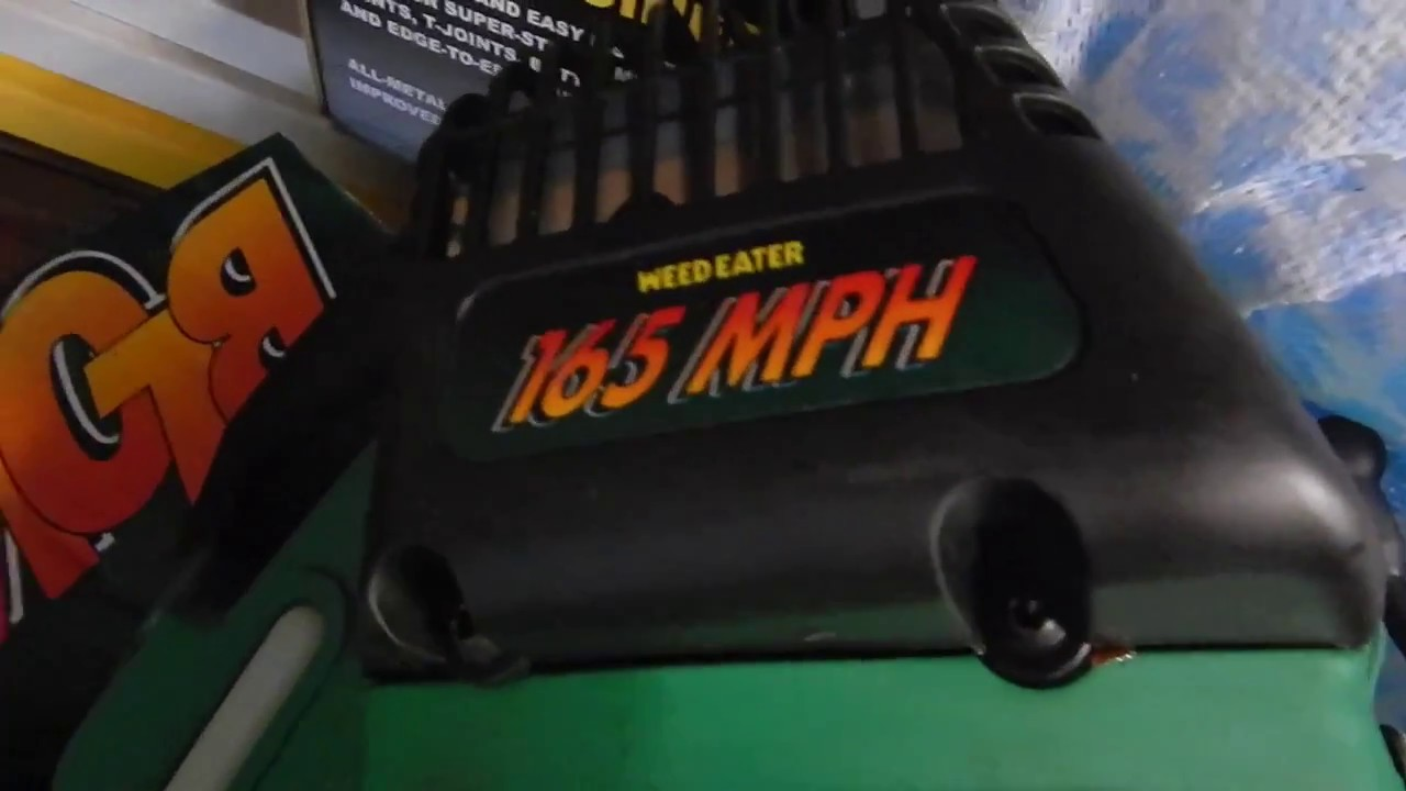 Weed Eater Rt112 Parts List And Diagram Ereplacementpartscom