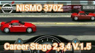 mqdefault 108938 Dodge Neon Acr Srt 4 Racing Buckets F S