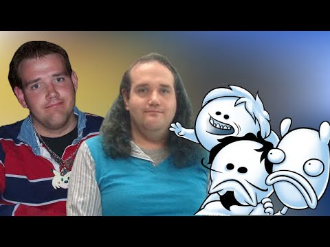 Oneyplays Compilation: Chris Chan