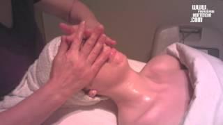 HortensiaTV :::  Tratamiento de Oxígeno Haute Couture de Linda Meredith. Thumbnail