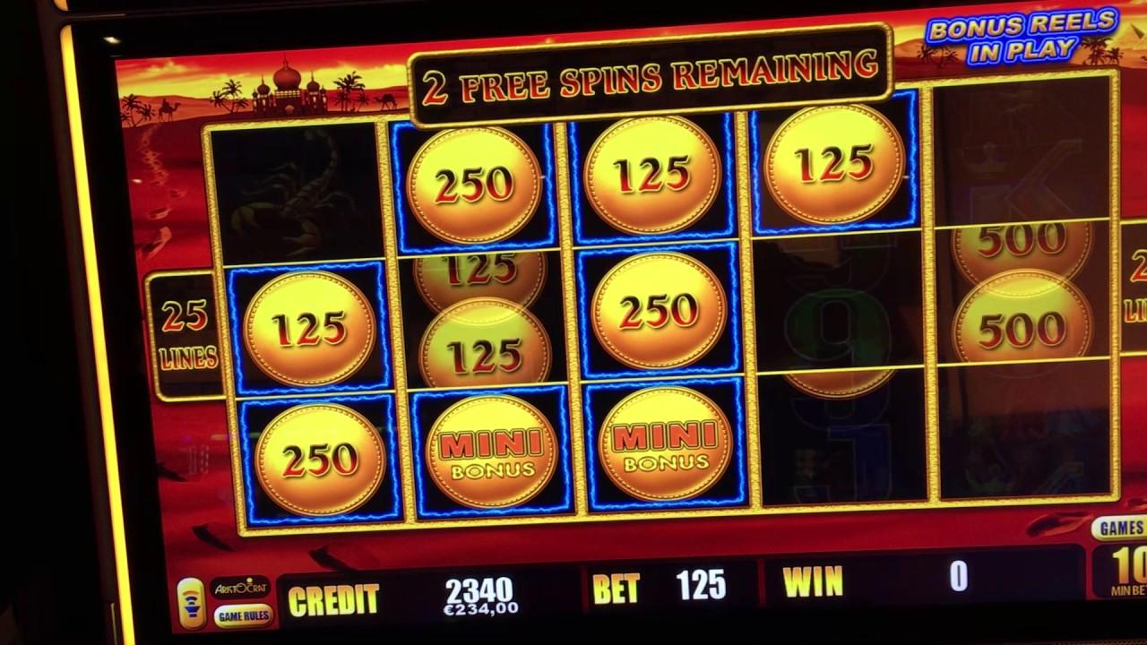 lotto online spielen legal