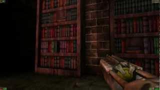 (29) Nali Castle - Unreal: Enhanced Edition