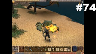 Let's Play Ultima IX #74: Seeking Dupre's Counsel… Wait, What?