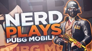 PUBG Mobile LIVE | I NEED A NEW MONITOR :( | ROYAL PASS GIVEAWAY IN SEASON 4 |