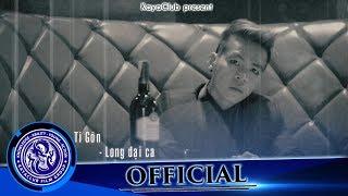 VẾT THƯƠNG LÒNG - D&D | Ti Gôn ft KAYAclub | Lyric Karaoke