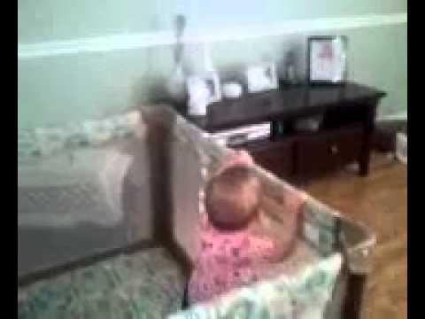 video-2011-02-14-08-04-34