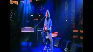 Eddie Vedder- Without you - letra traducida castellano