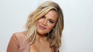 Khloe Kardashian Suffers Breakdown Taking Care Of True Thompson Alone | Hollywoodlife