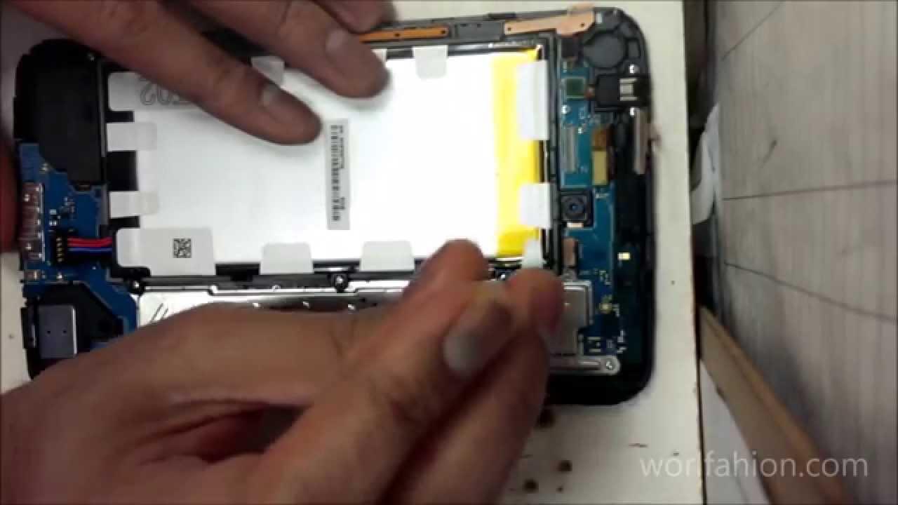SAMSUNG GALAXY TAB 3 SM-T210 USB DRIVERS FOR WINDOWS VISTA
