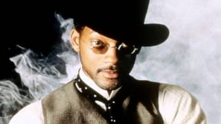 Download Will smith Wild Wild West Original Song 1080p HD 2015 MP3 song and Music Video