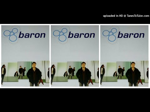 Baron - Volume 01 (2002) Full Album