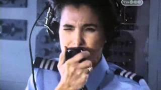 Мягкая посадка(Основанный на реальном событии (происшествие с Боингом-737 Aloha Airliners над Гавайскими островами) художественны..., 2011-12-18T06:15:51.000Z)