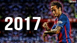 Neymar Skills ► Good Life - Skills & Goals 2016-2017 HD