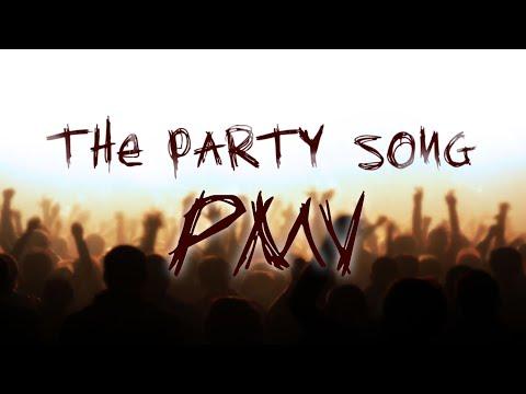[PMV] The Party (Pinkie Pie)
