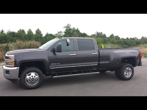 2014 chevy 2500 6 0 towing capacity autos post. Black Bedroom Furniture Sets. Home Design Ideas