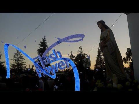 Festa em honra a Sta Cecília - Seixo de Manhoses(Vila Flor)