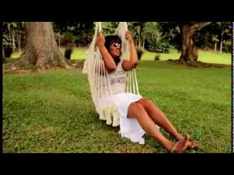 TANYA STEPHENS- BROKEN PEOPLE (OFFICIAL VIDEO)