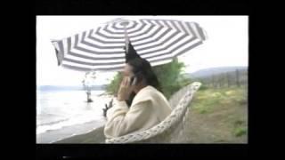 Video UNDER THE SKIN - MARTINE'S MURDER download MP3, 3GP, MP4, WEBM, AVI, FLV November 2017